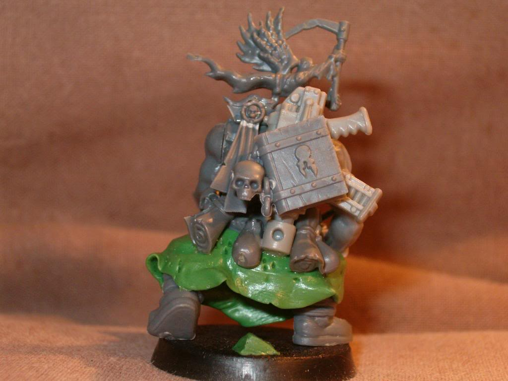 Inquisitor Orks - 40k Kill Team - Page 2 HPIM1608_zpsffc8a36a