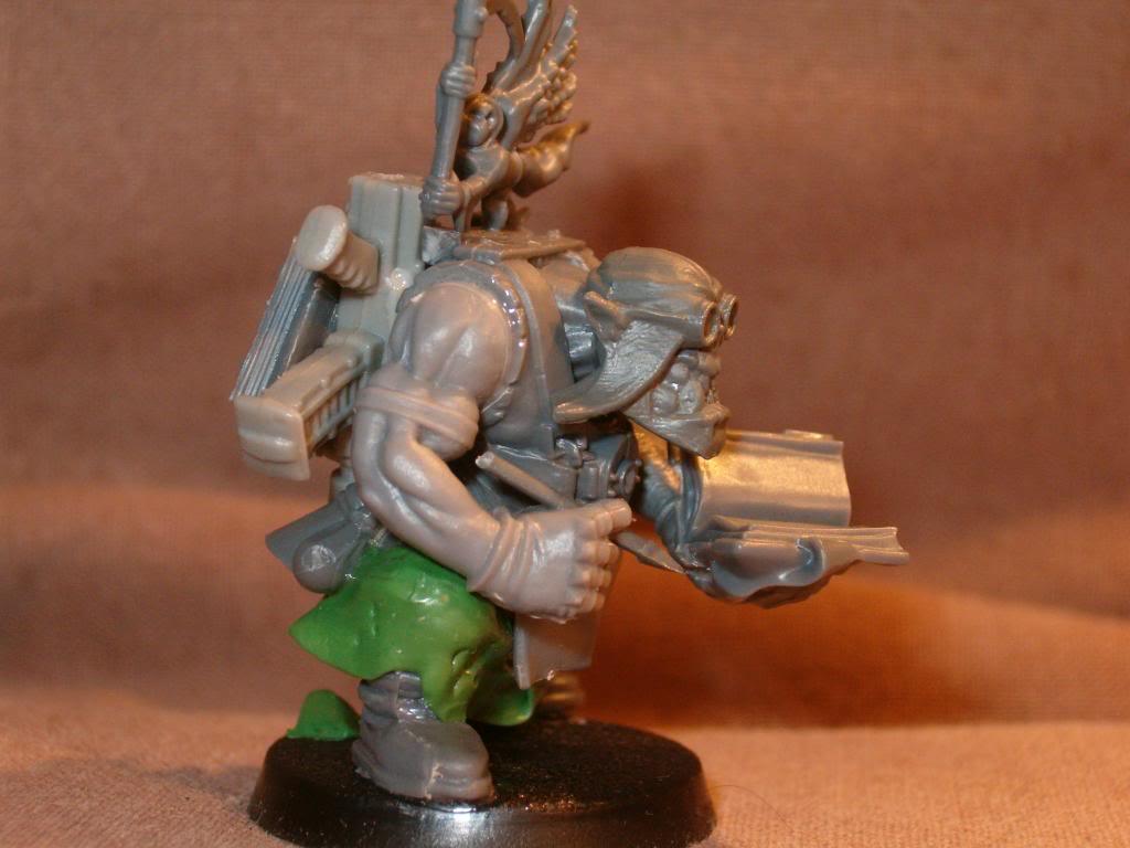 Inquisitor Orks - 40k Kill Team - Page 2 HPIM1609_zpseb1768e7