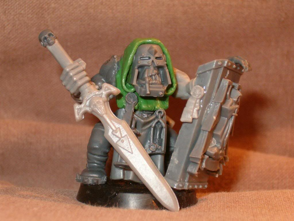 Inquisitor Orks - 40k Kill Team - Page 2 HPIM1610_zpsb6a8c85c