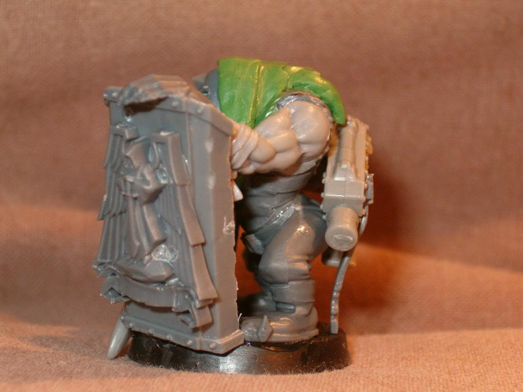 Inquisitor Orks - 40k Kill Team - Page 2 HPIM1611_zps26812116