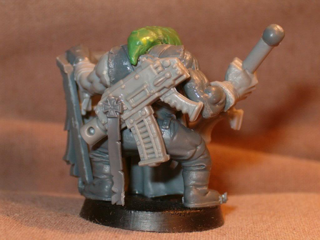 Inquisitor Orks - 40k Kill Team - Page 2 HPIM1612_zpsecd35639