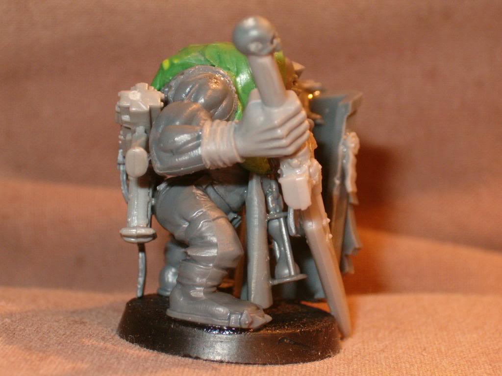 Inquisitor Orks - 40k Kill Team - Page 2 HPIM1613_zps6913d93f