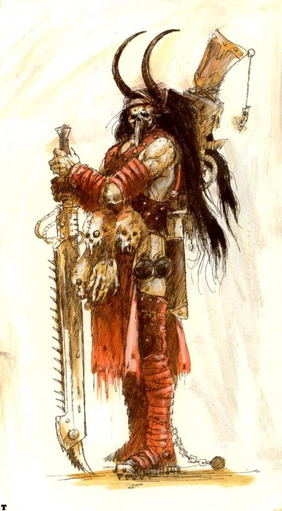Inquisitor Orks - 40k Kill Team John_blanche_warhammer_042_zpse612aaa1