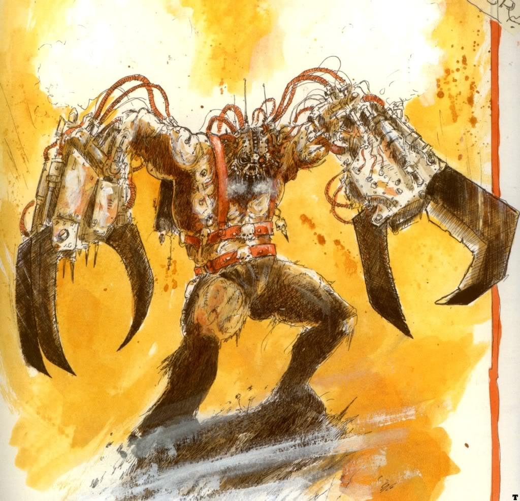 Inquisitor Orks - 40k Kill Team Johnblanchewarhammer051_zpsdaa26e1d