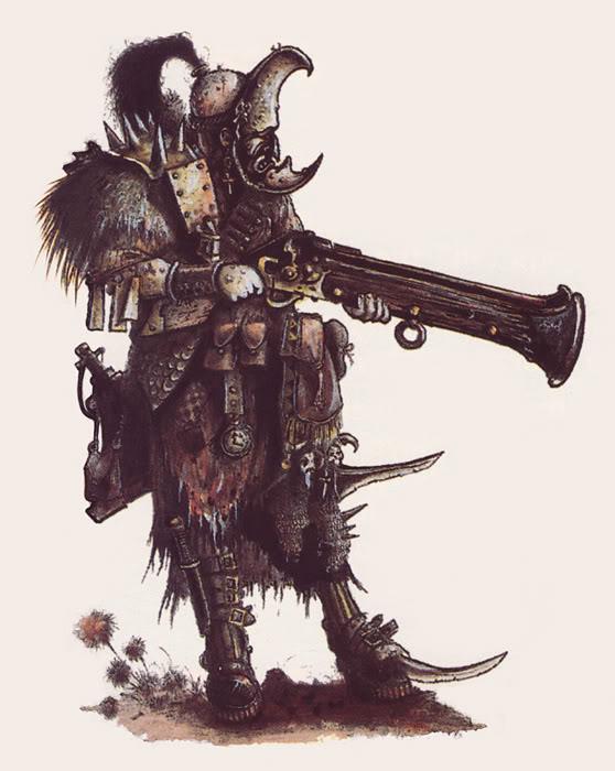 Inquisitor Orks - 40k Kill Team Tumblr_lismodM26y1qhslato1_1280_zps5c0ca13d