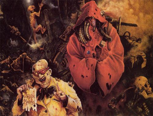 Inquisitor Orks - 40k Kill Team Tumblr_lqr5jlGRuX1r1g40zo1_500_zps018f638b