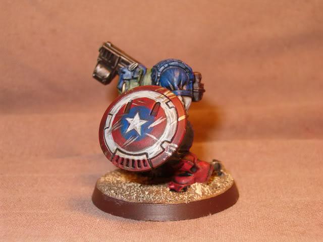 Kaptain AmerORKa HPIM8825