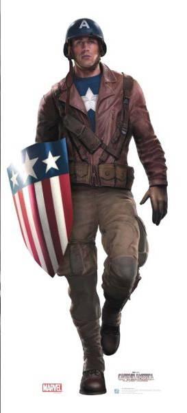 Kaptain AmerORKa - Page 2 Cap-ww2_zpsa0040f39