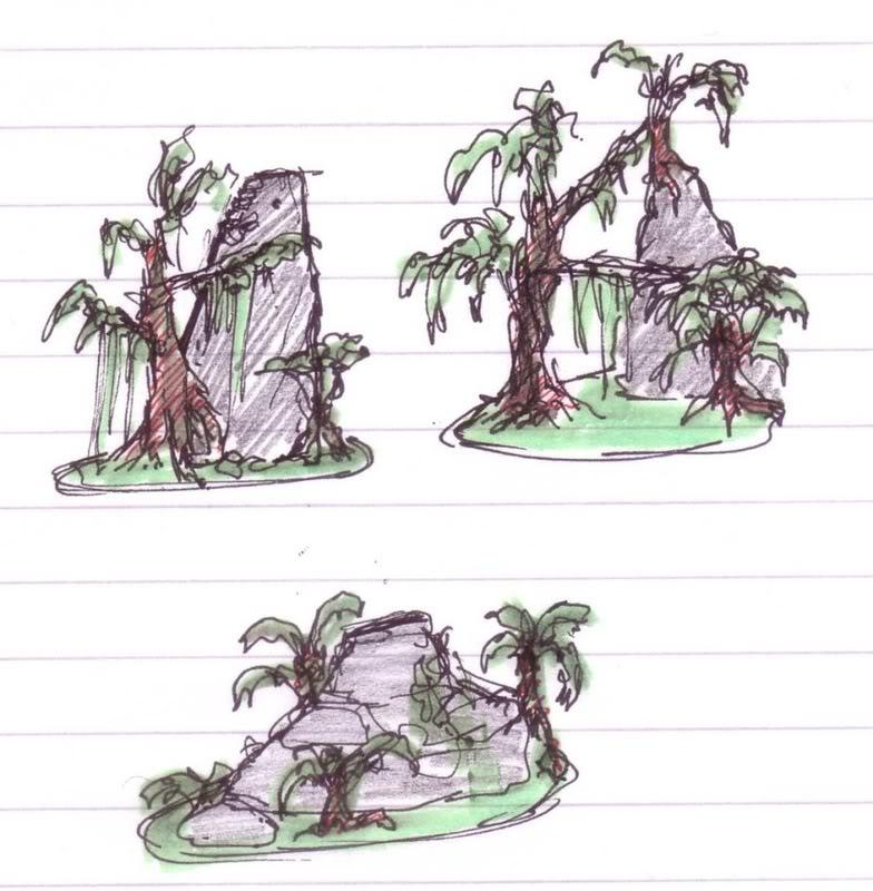 Flame On's Mordheim Scenery - Sartosa! - Page 11 BK_jungleheim
