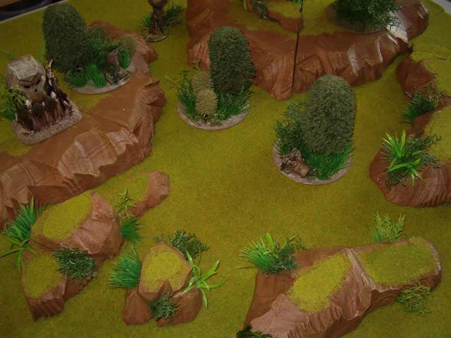 Flame On's Mordheim Scenery - Sartosa! - Page 11 HPIM9892