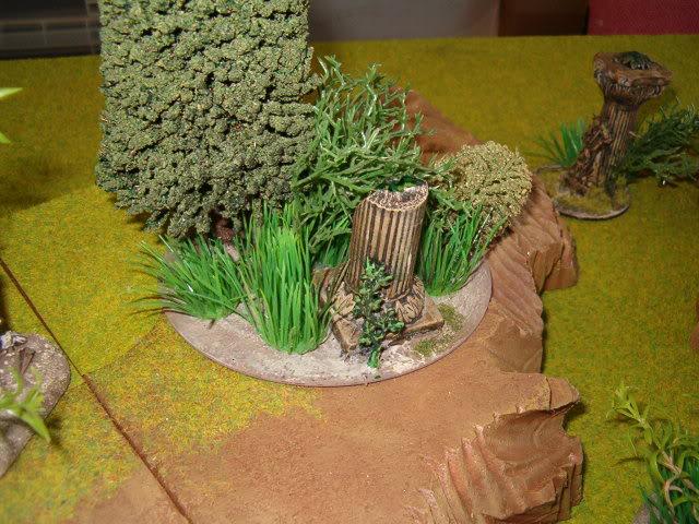 Flame On's Mordheim Scenery - Sartosa! - Page 11 HPIM9895
