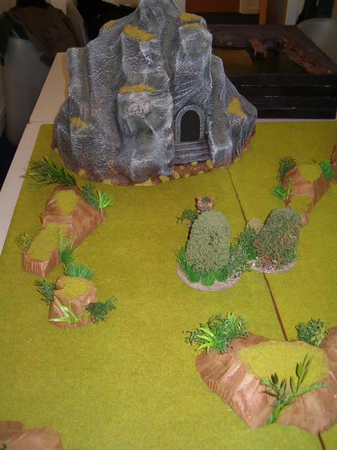 Flame On's Mordheim Scenery - Sartosa! - Page 11 HPIM9899