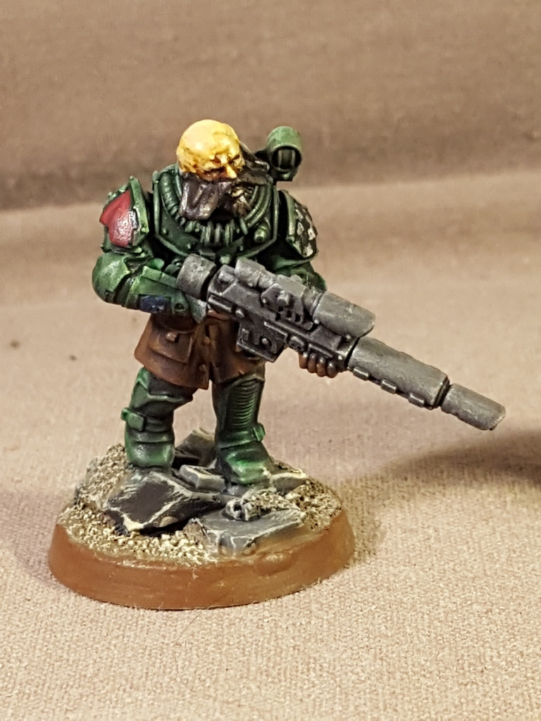 Inquisitor Lenk in the Mancunius Dome underhive - Page 7 20170201_074602_zpsx1qrvime