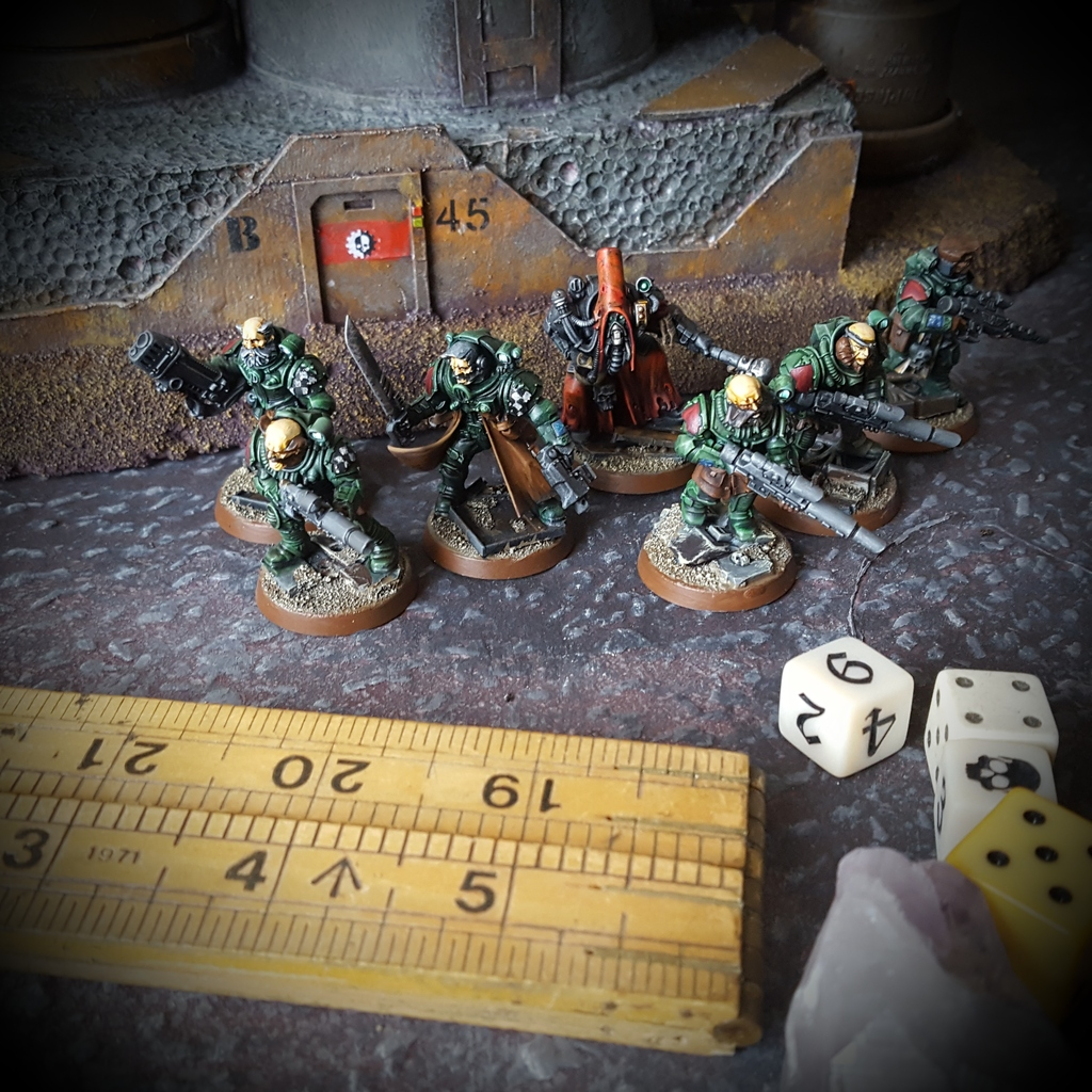 Inquisitor Lenk in the Mancunius Dome underhive - Page 7 20170203_123556_zpslbmzfo3k
