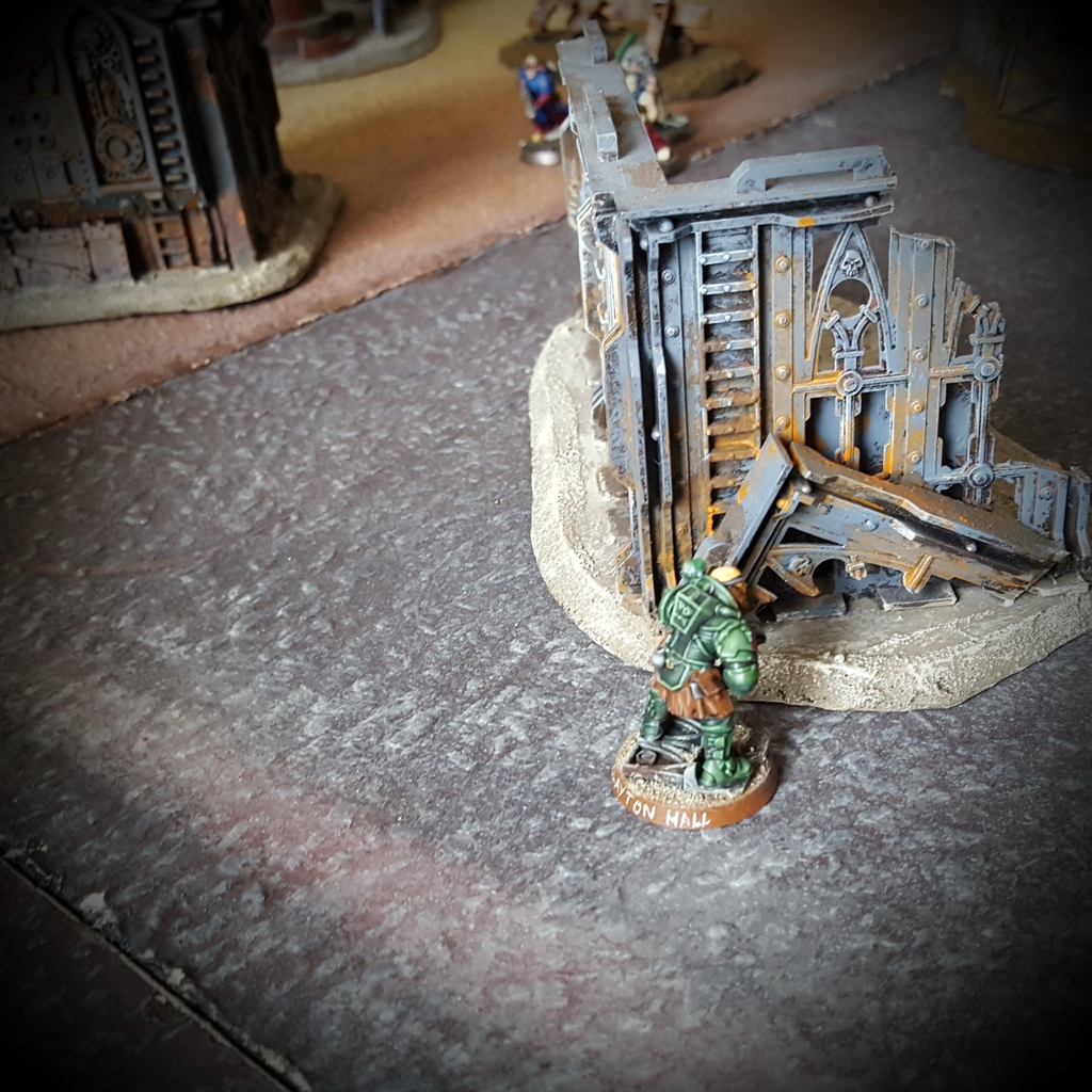 Inquisitor Lenk in the Mancunius Dome underhive - Page 7 20170203_125818_zpsq9tkn5pa