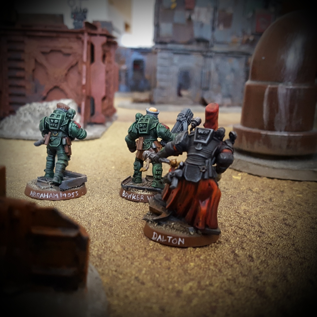Inquisitor Lenk in the Mancunius Dome underhive - Page 7 20170203_130926_zpsgztaqvby