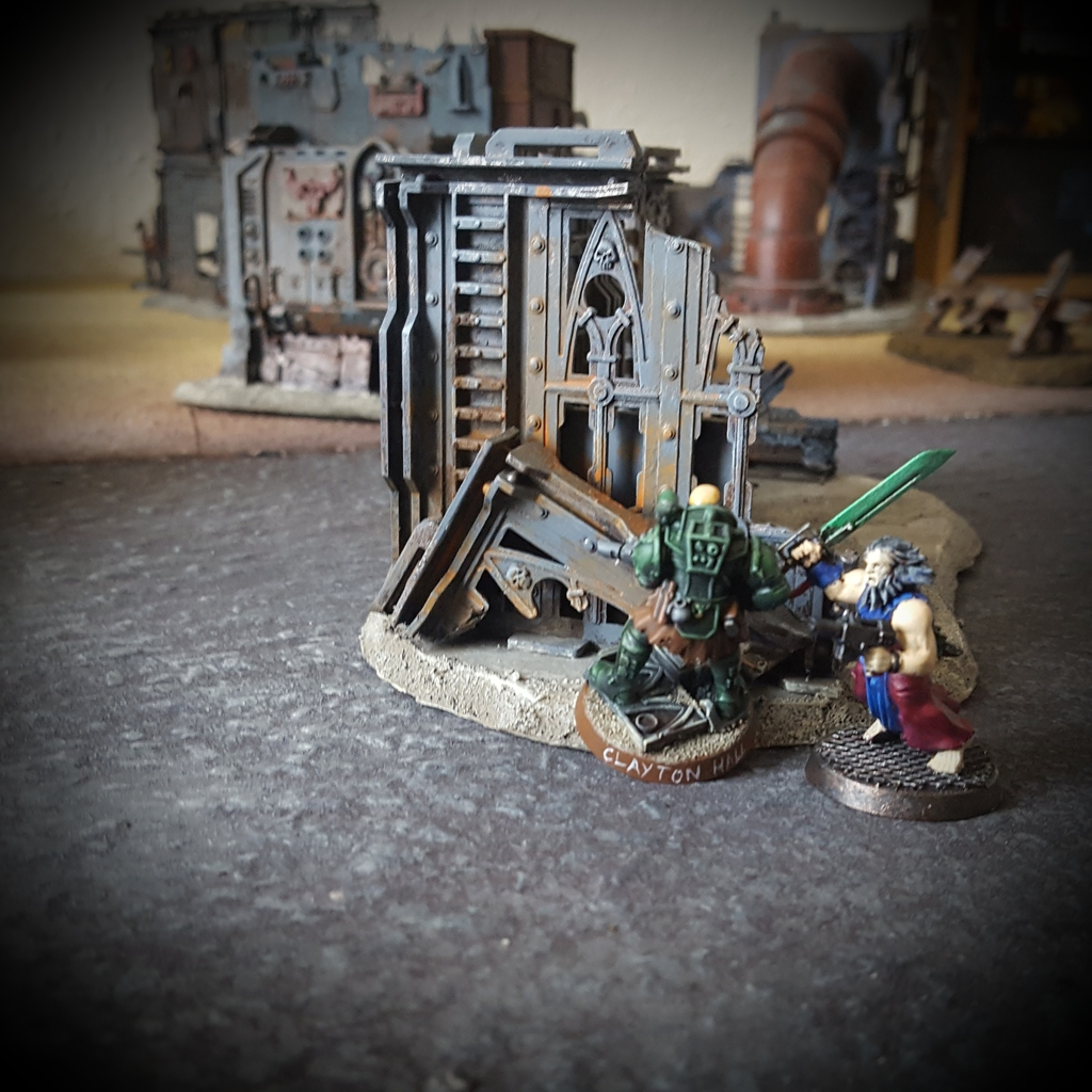 Inquisitor Lenk in the Mancunius Dome underhive - Page 7 20170203_131343_zps5glt5mmb