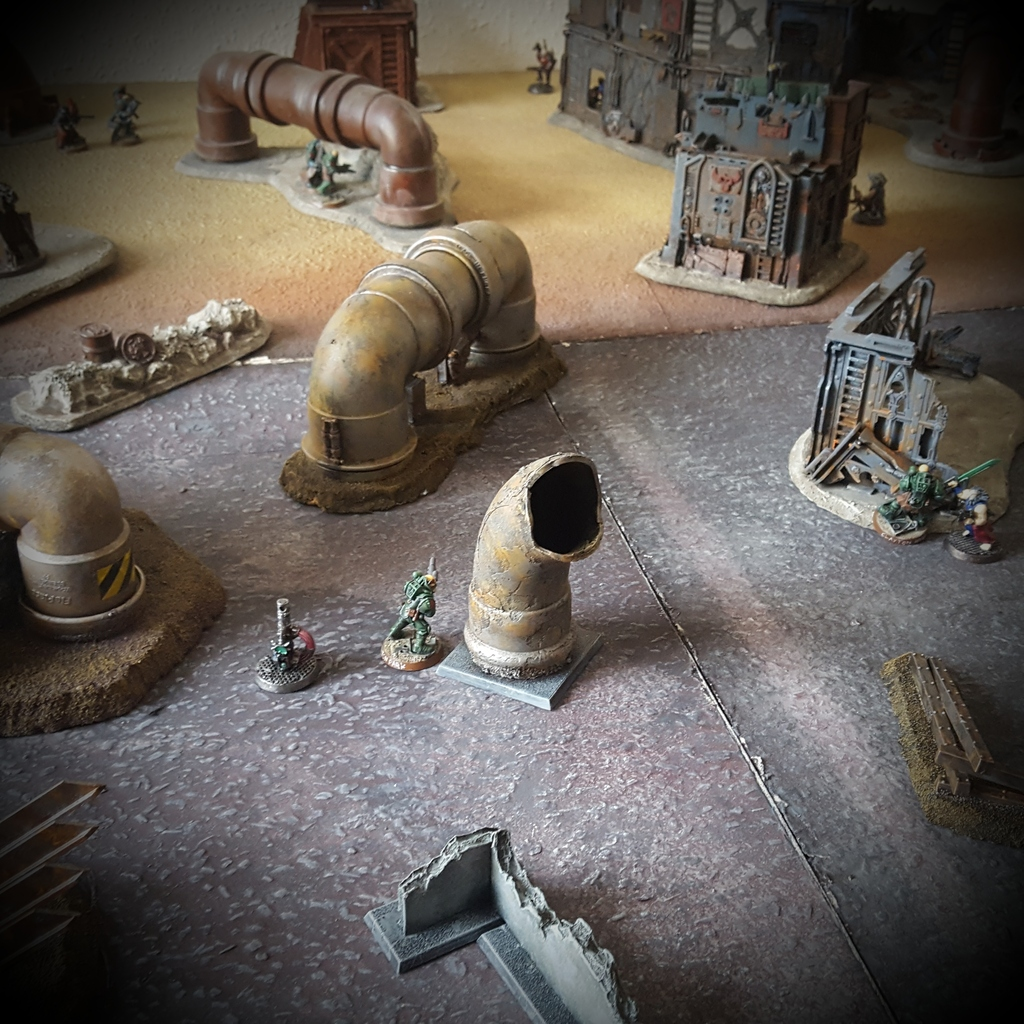 Inquisitor Lenk in the Mancunius Dome underhive - Page 7 20170203_131354_zps3vycjzfv