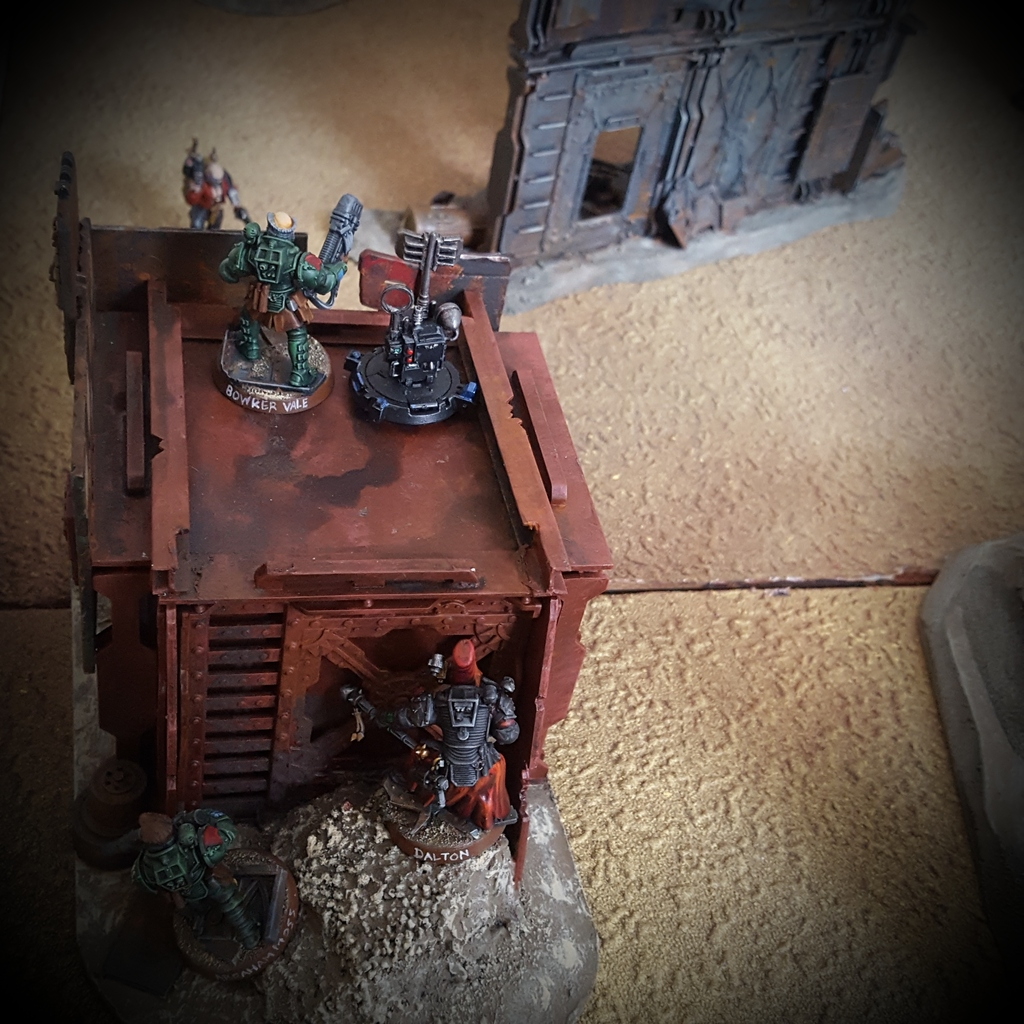 Inquisitor Lenk in the Mancunius Dome underhive - Page 7 20170203_132037_zpsokfux6nk