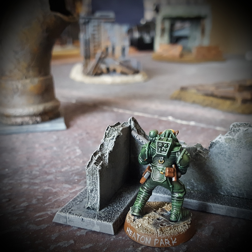Inquisitor Lenk in the Mancunius Dome underhive - Page 7 20170203_132045_zpsljvw26xb