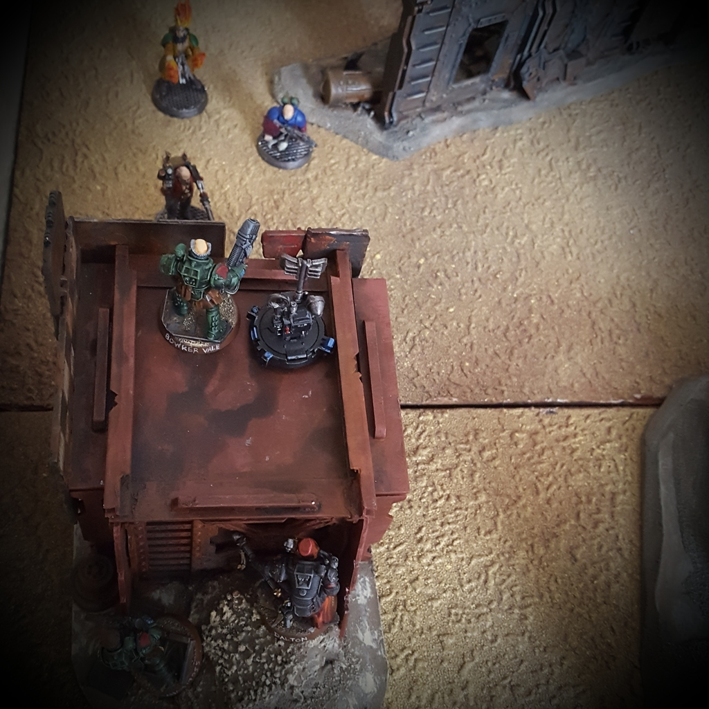 Inquisitor Lenk in the Mancunius Dome underhive - Page 7 20170203_132323_zpsokphqvux