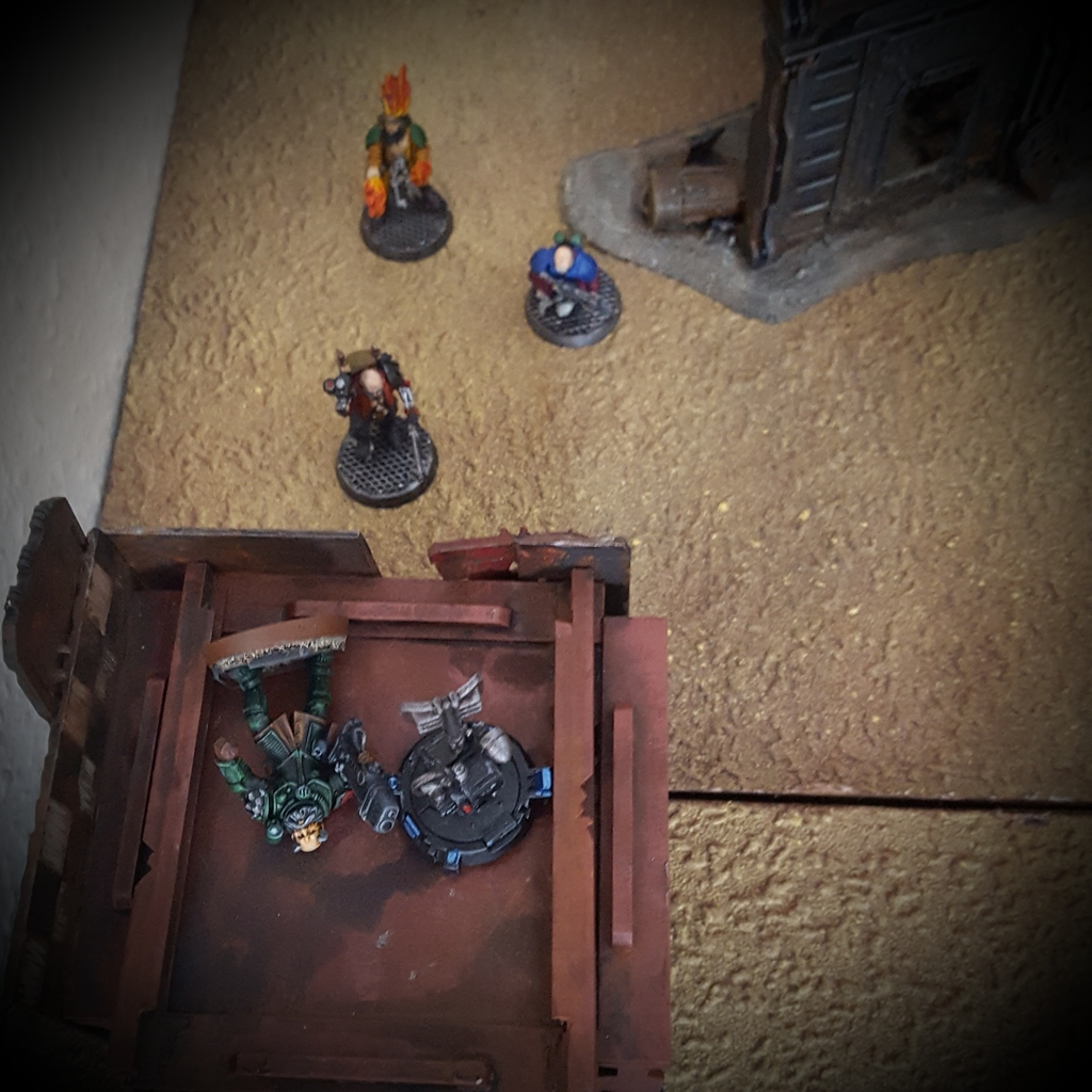 Inquisitor Lenk in the Mancunius Dome underhive - Page 7 20170203_132612_zpsgcpmcsjs