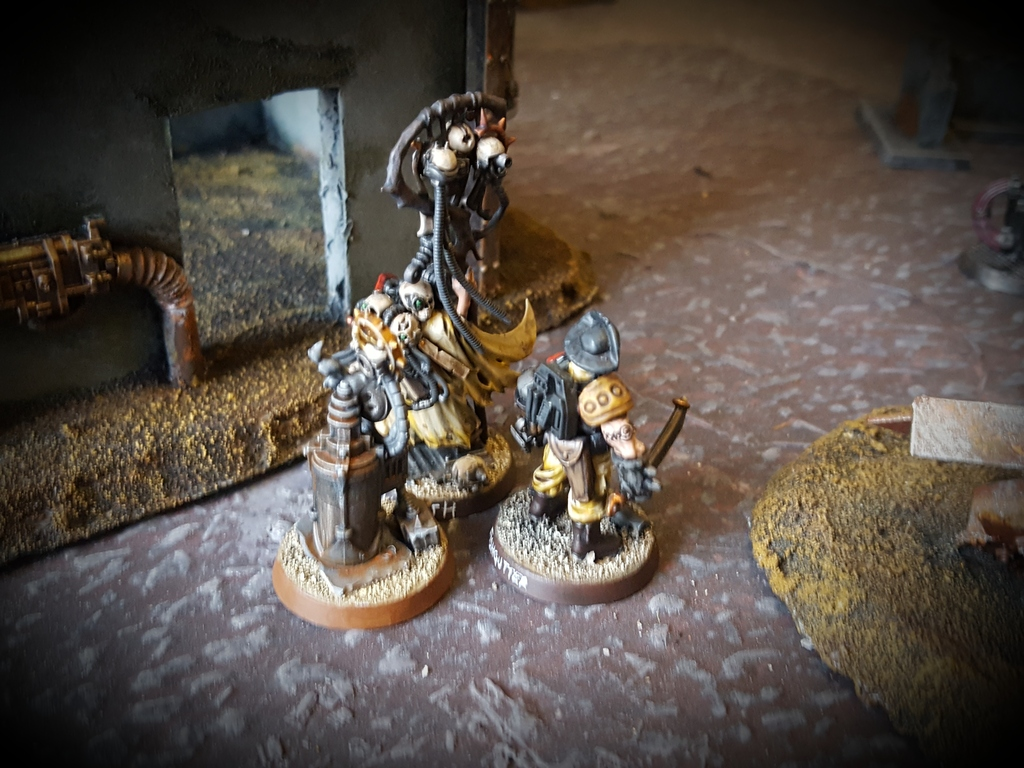 Inquisitor Lenk in the Mancunius Dome underhive - Page 7 20170216_131049_zpsgvaxav6n