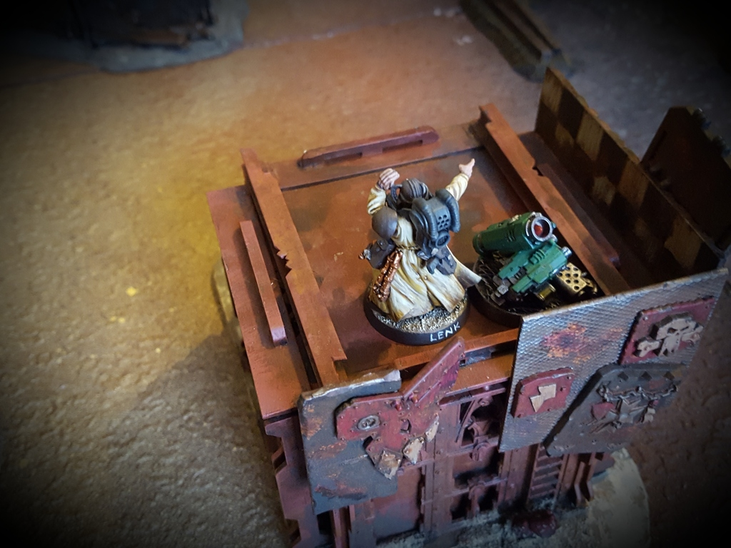 Inquisitor Lenk in the Mancunius Dome underhive - Page 7 20170216_132530_zpsf0uxxwj6