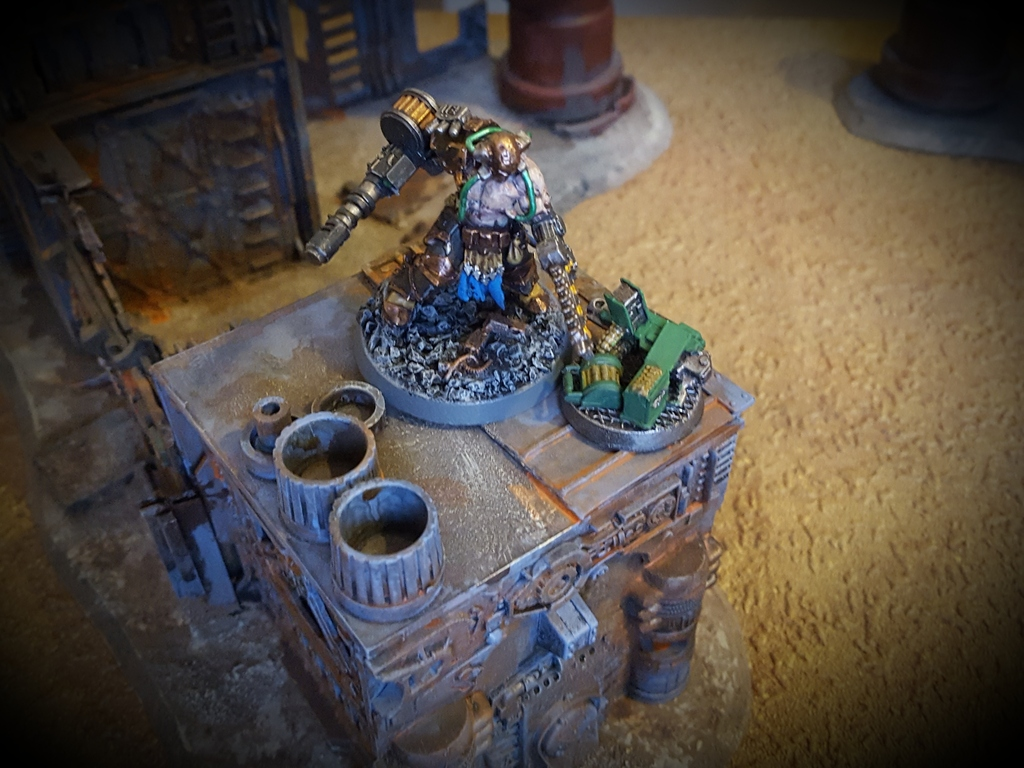 Inquisitor Lenk in the Mancunius Dome underhive - Page 7 20170216_132541_zps3na0c5bx