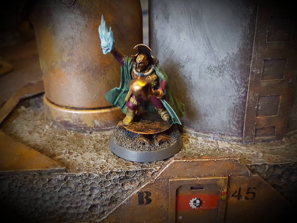 Inquisitor Lenk in the Mancunius Dome underhive - Page 7 20170216_132554_zpsnnfog9nj