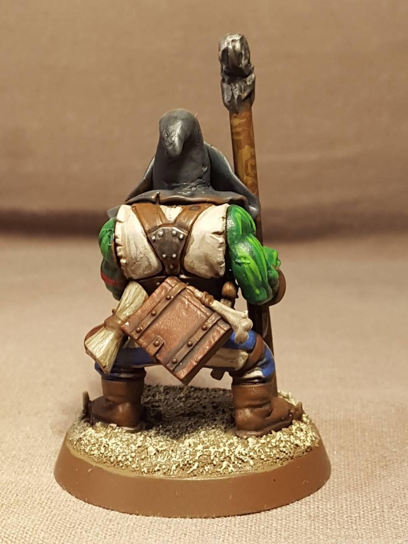 WarbossKurgan's Orc Pirates - Page 30 20160317_214056_zpsvxgjnvk8