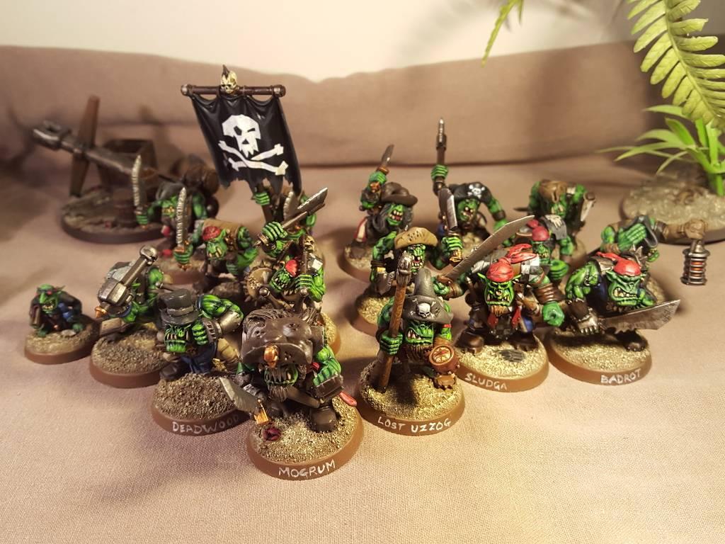 WarbossKurgan's Orc Pirates - Page 30 20160404_214635_zps7u4kiyhv