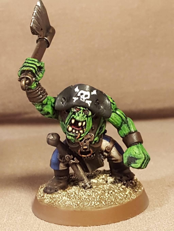 WarbossKurgan's Orc Pirates - Page 30 20160404_214757_zpsdjkksyt4