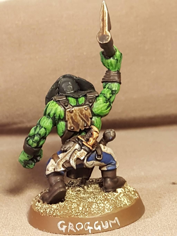WarbossKurgan's Orc Pirates - Page 30 20160404_214802_zpsuwkevitm