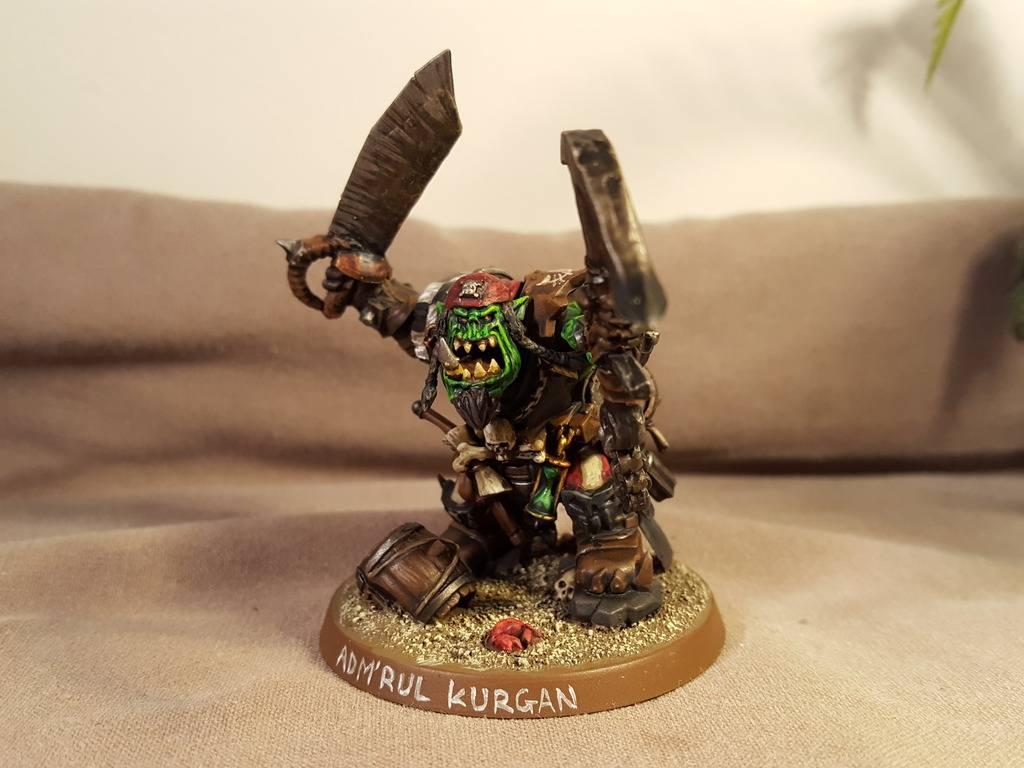 WarbossKurgan's Orc Pirates - Page 31 20160514_222600_zpsl7hocmfd