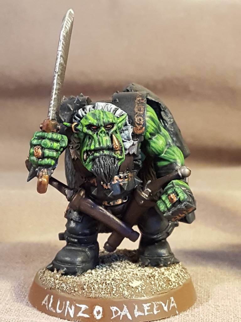 WarbossKurgan's Orc Pirates - Page 31 20160524_073243_zpsnyedvwuq