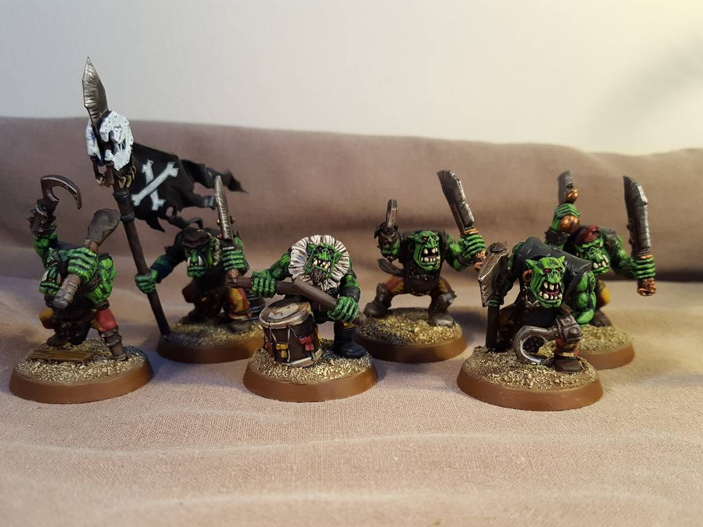 WarbossKurgan's Orc Pirates - Page 31 20160530_122534_zpsm8bka3ys