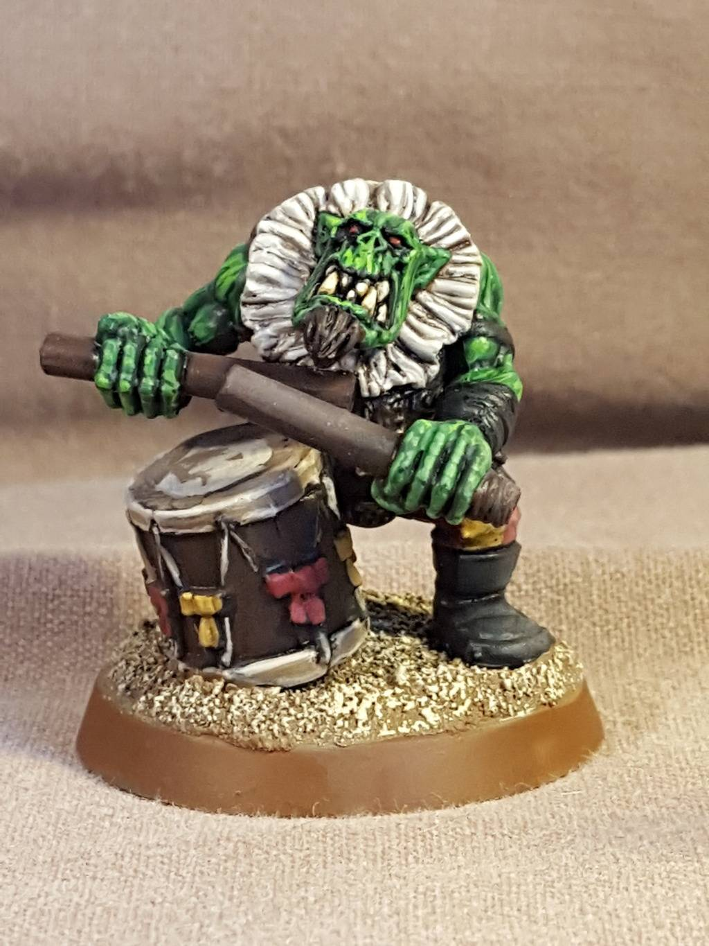 WarbossKurgan's Orc Pirates - Page 31 20160530_122643_zpsc4hsnz4h