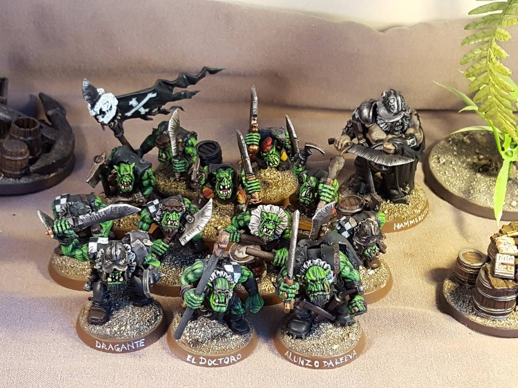 WarbossKurgan's Orc Pirates - Page 31 20160530_122823_zpspqeegxo4