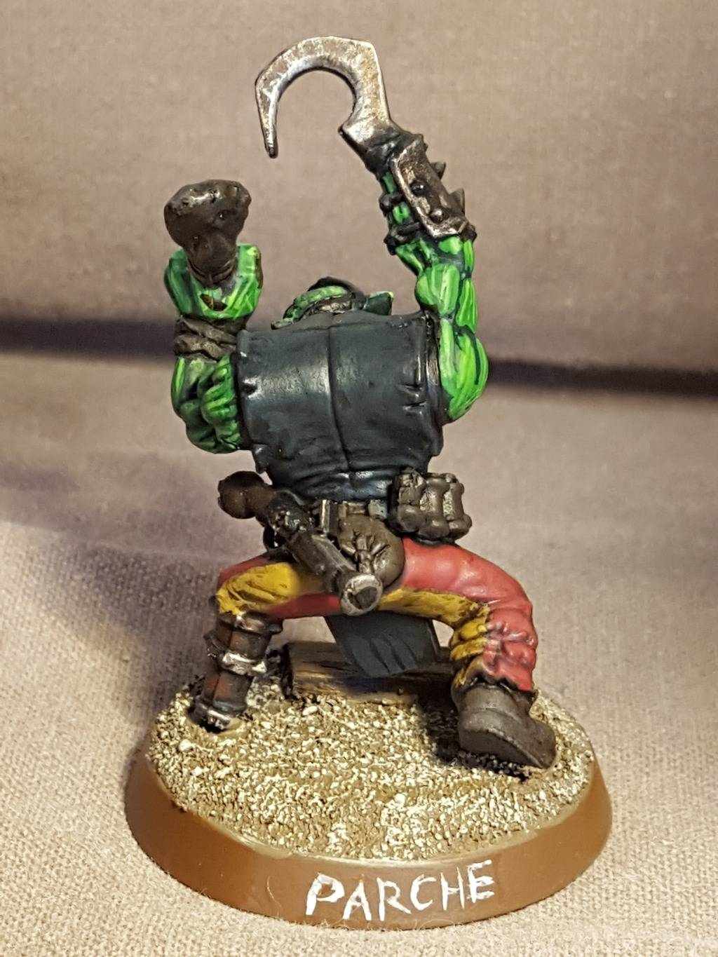 WarbossKurgan's Orc Pirates - Page 31 20160530_135050_zpscuu4wyty