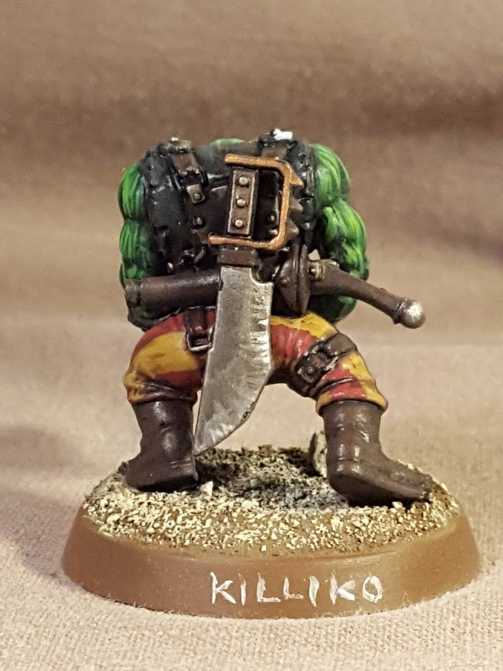 WarbossKurgan's Orc Pirates - Page 31 20160604_223526_zpsmyfxsnph