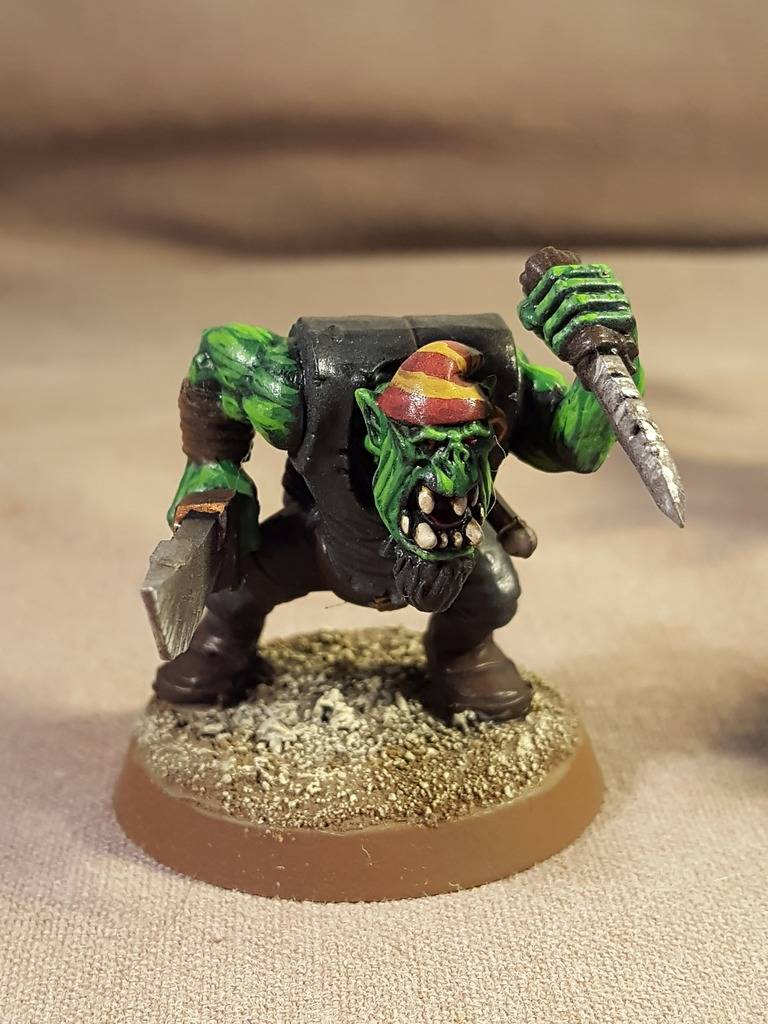 WarbossKurgan's Orc Pirates - Page 31 20160630_192713_zps8wnk3hby