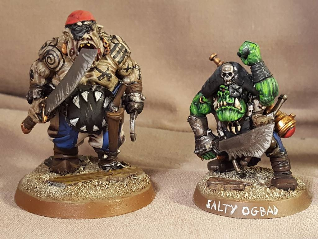 WarbossKurgan's Orc Pirates - Page 33 20161120_222343_zpswtnejly0