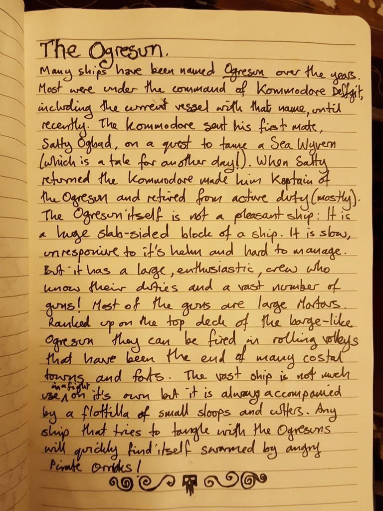WarbossKurgan's Orc Pirates - Page 33 20161121_190213_zpsjl5pgjsl