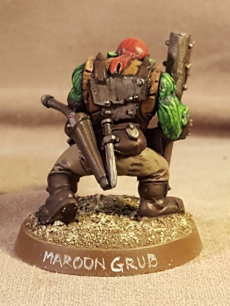 WarbossKurgan's Orc Pirates - Page 33 20161229_153804_zpsphvpgbzk