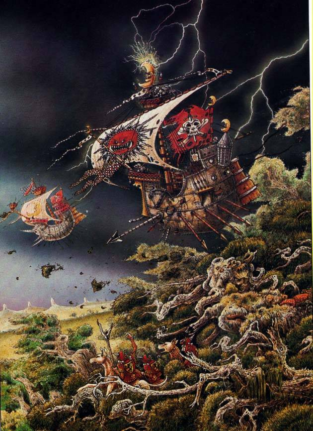 WarbossKurgan's Orc Pirates - Page 33 JB%20-%20tumblr_mrtgarSxWw1qhslato1_1280_zpsjrudbt6e