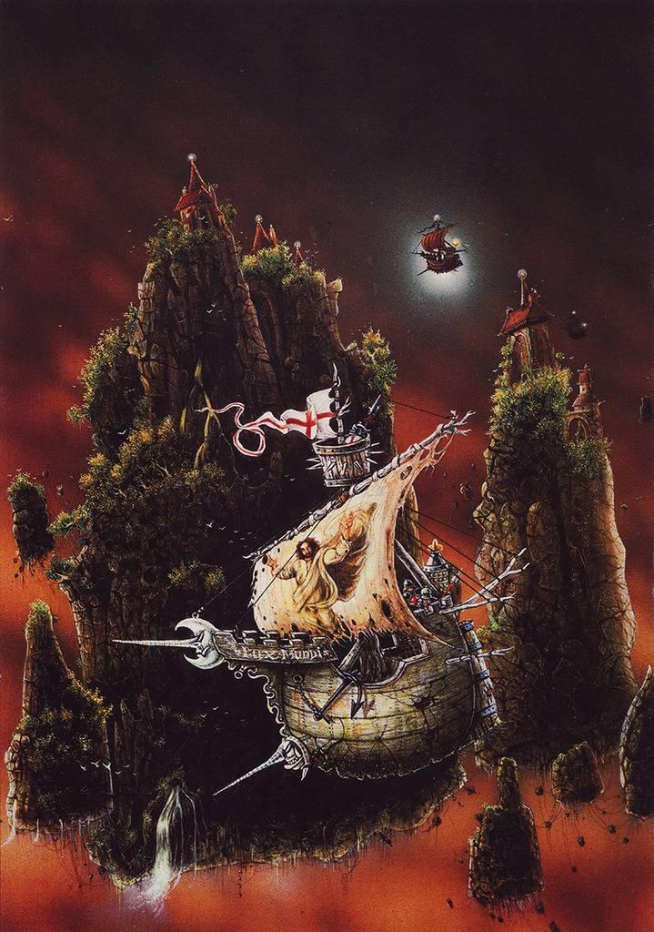 WarbossKurgan's Orc Pirates - Page 33 JB%20-%20tumblr_oc76z6i4rM1qhslato1_1280_zpsbe4x2wrt