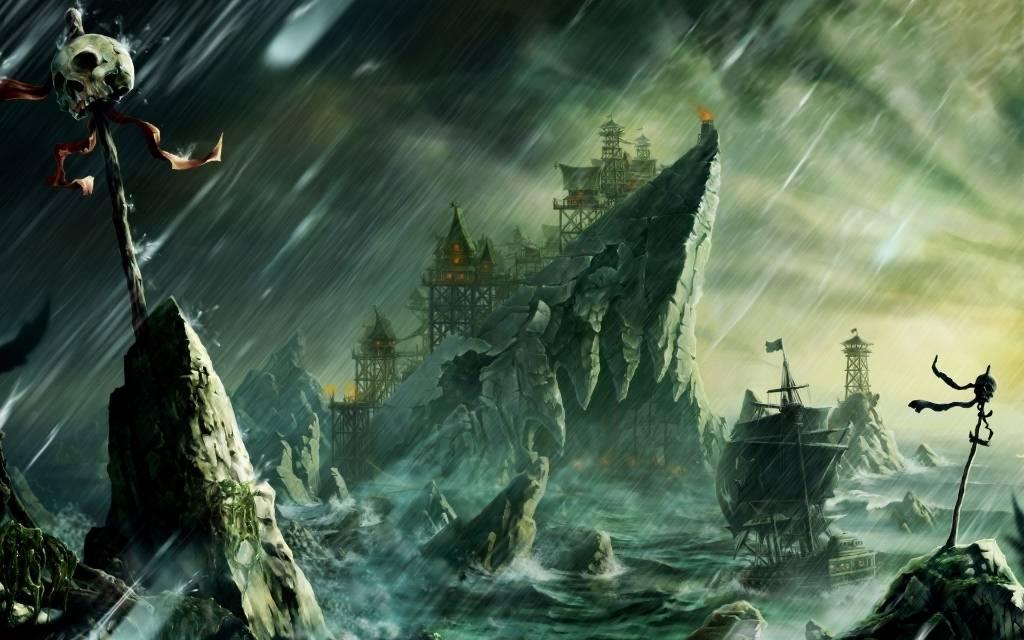 The Ironfang Pirate Fleet In Duskhaven Kartandtinki1_pirate-wallpaper_11_zpscok8rmsa