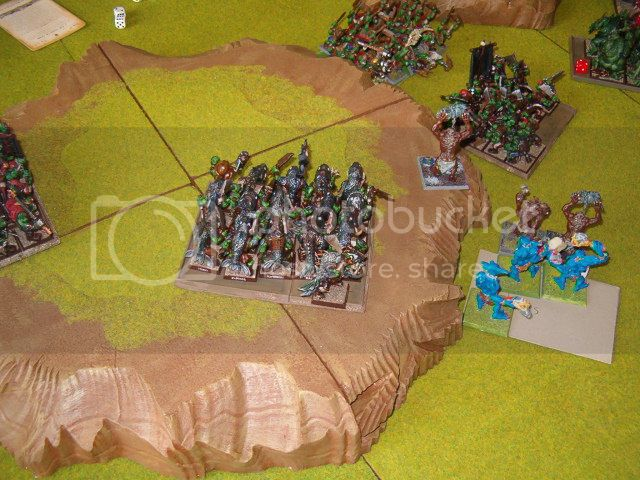 The Battle Of Osso Hills HPIM9851