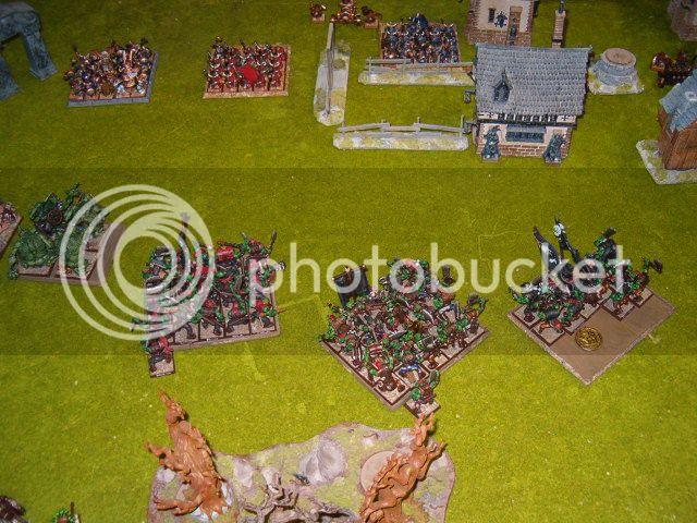 The Guns of Altenweiler HPIM9907